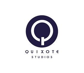 QuixoteStudios.jpg