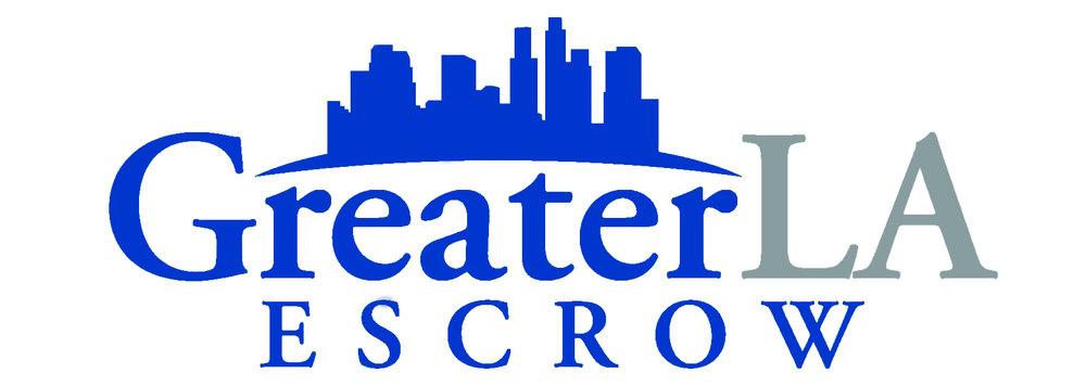 Greater_LA_Escrow_Logo_v01.jpg