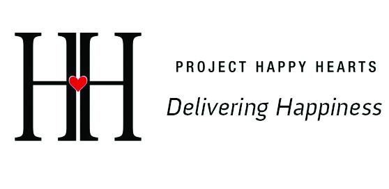 HH_Logo_tag.jpg