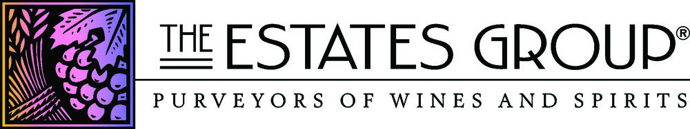 The Estates Group Logo.jpg