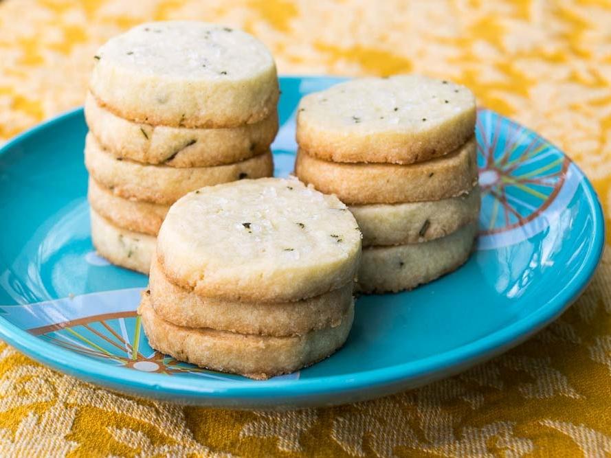 rosemary cookies-2007-1.jpg