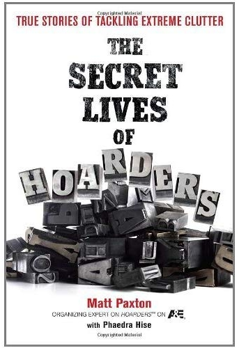 secret-lives-of-hoarders.jpg