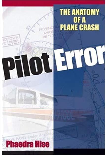 pilot-error-phaedra-hise.jpg