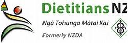 dnz-logo
