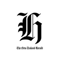 new-zealand-herald-writer-angela-berrill.jpeg