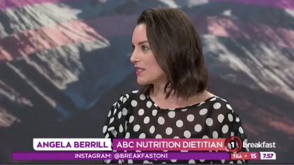 tv-nutritionist