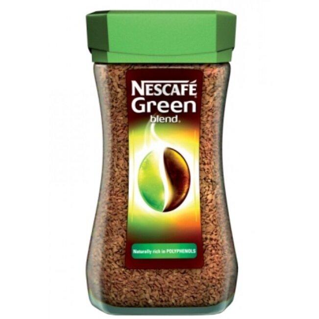 nestle-nescafe_greenblend-100-200g-700x700