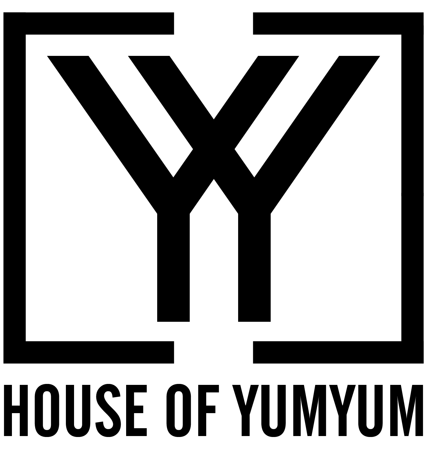 House of Yum Yum