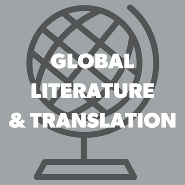 Subscription-Global Literature and Translation.png