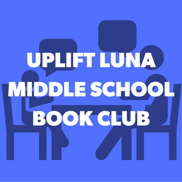 Subscription-Middle School Book Club.png