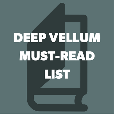 Subscription-DVB Reading List.png