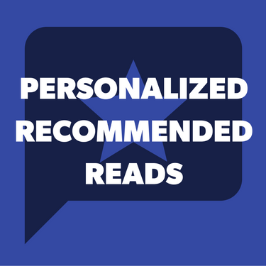 deep-vellum-recommendations