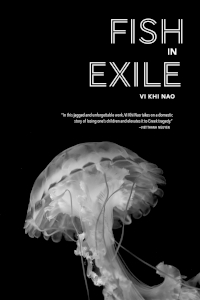 fish-in-exile.jpg