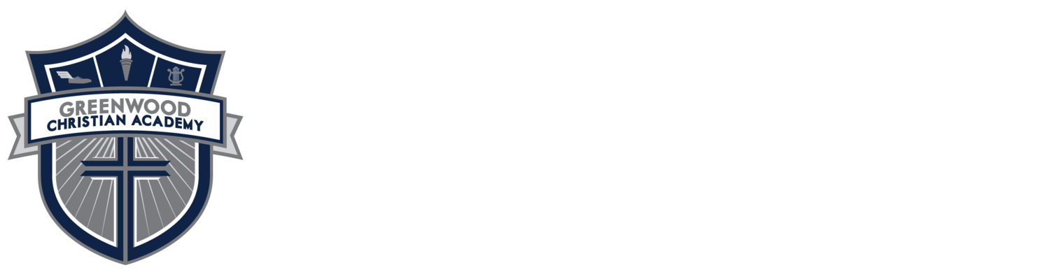 Greenwood Christian Academy