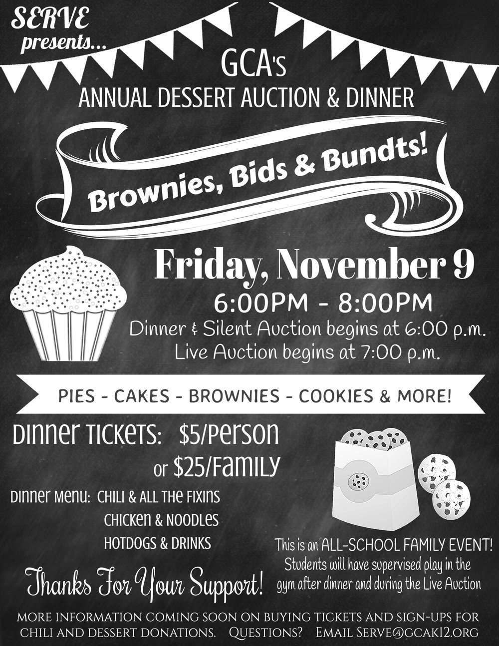 Dessert Auction.jpg