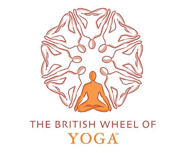 british-wheel-of-yoga-logo-design-uk.png