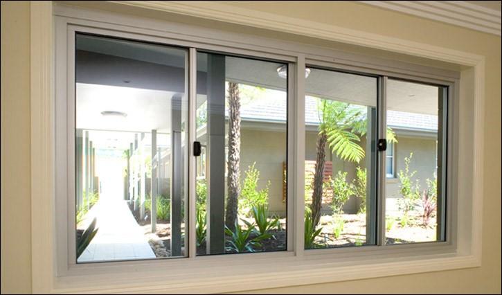 ventana vidrio aluminio blanco.jpg