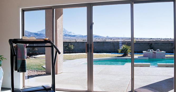 ventananl corredizo gym.jpg