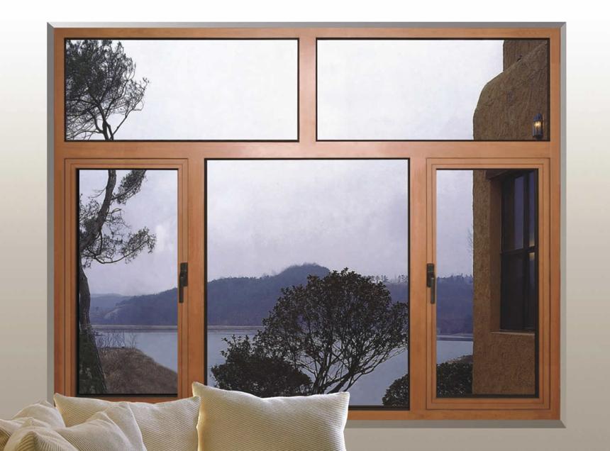 glass_window_guangzhou_Double_Glass_Casement_Window.jpg