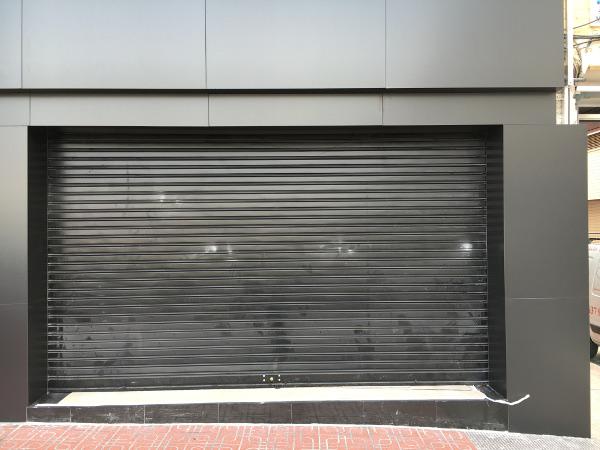 Fachada-panel-composite-Torrevieja-4.jpg