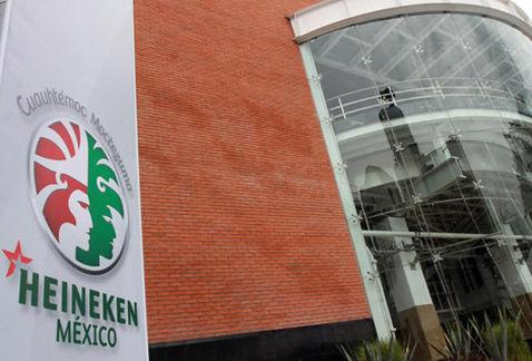 inversion_Heineken_Mexico_Monterrey-Cerveceria_Monterrey_inversion_700_mdp_MILIMA20150311_0265_8.jpg