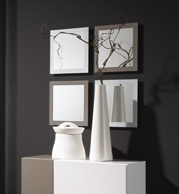 espejos-decorativos-espejos-de-madera-espejos-de-cristal-espejos-modernos-espejos-de-pared-espejos-xivalpa.jpg