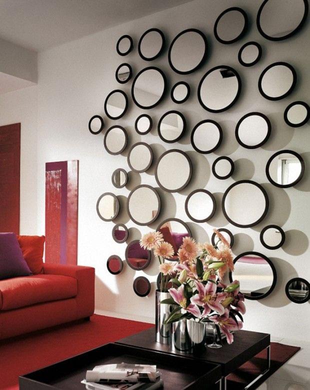 espejos-decoracion-2.jpg