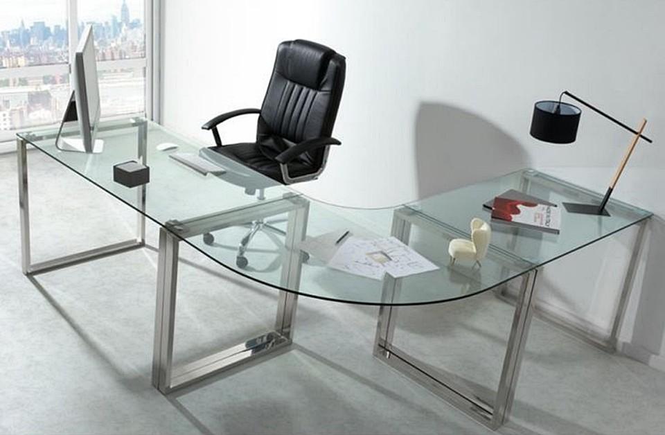 mesa-de-vidro-em-l-moderna-e-clean-para-escritorio.jpg