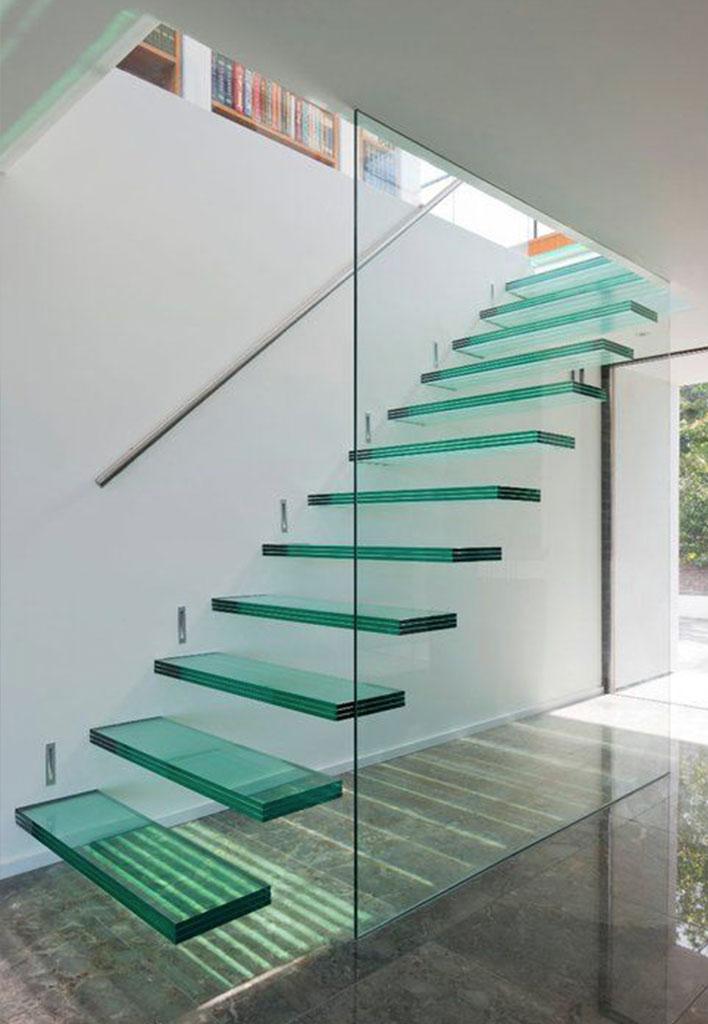 escalera-de-vidrio-moderna.jpg