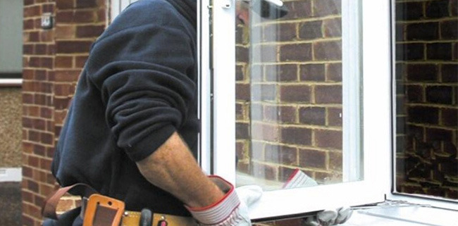repair-of-plastic-windows.jpg