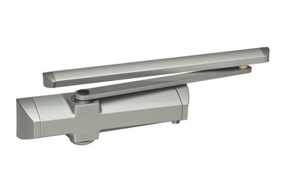 Dorma TS90 Door Closer.jpg