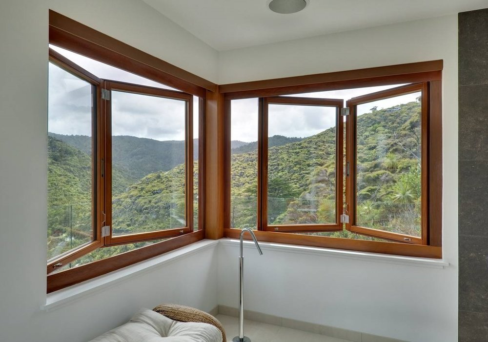 modernas ventanas plegables de aluminio.jpg