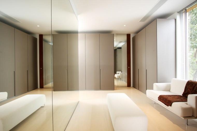vestidor-sofa-espejo-blanco.jpg