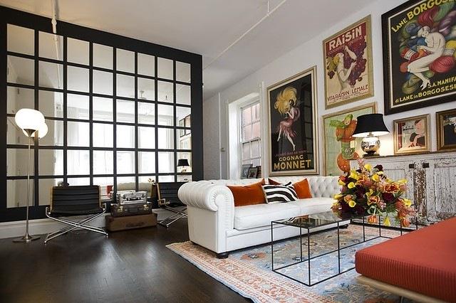 Reparalia_Blog_5_Trucos_decoración_decorar_paredes_espejos_espejadas_técnicas_deco_creatividad_hogar_instalación_reparaciones_salón_low_cost.jpg