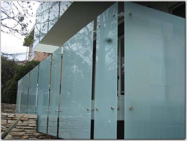 vidrio-traslucido-4-big.jpg