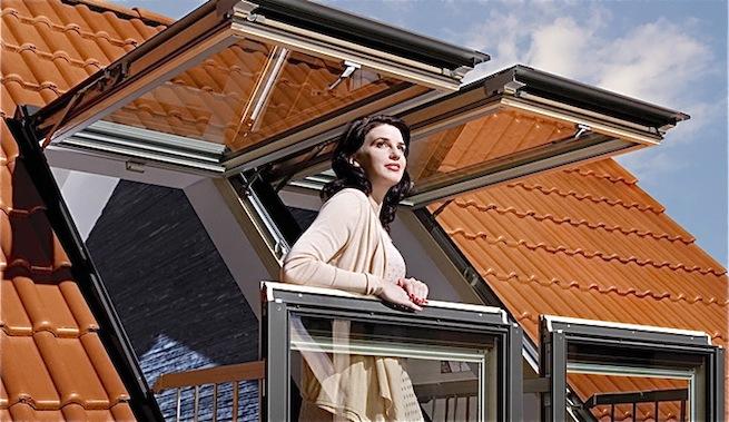 Ventana-que-se-transforma-en-un-balcon.jpg