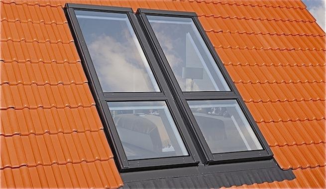 Ventana-que-se-transforma-en-un-balcon-5.jpg
