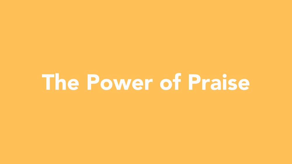 thepowerofprasie.png