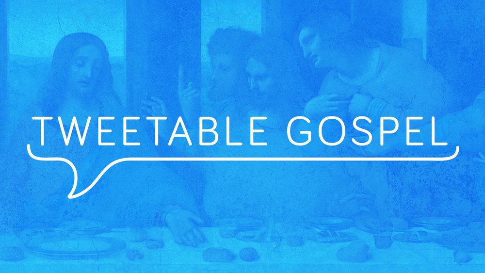 Tweetable-Gospel-final.jpg