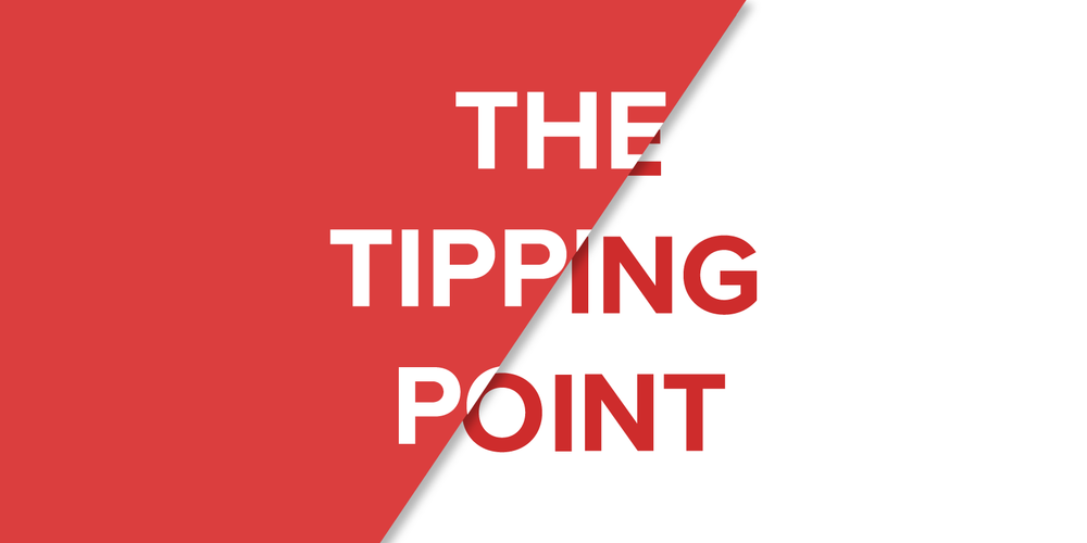 TheTippingPoint.png
