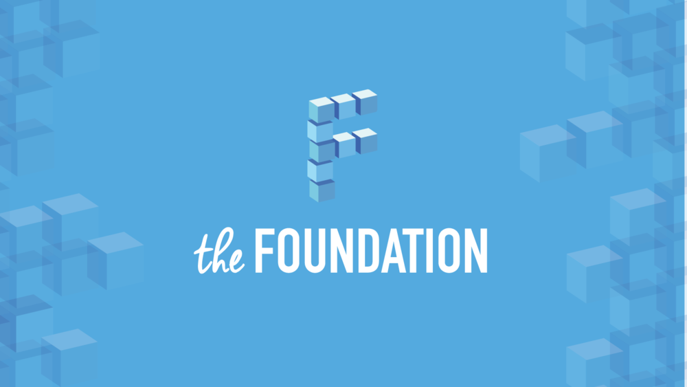 Foundation-Screen-1600x900.png