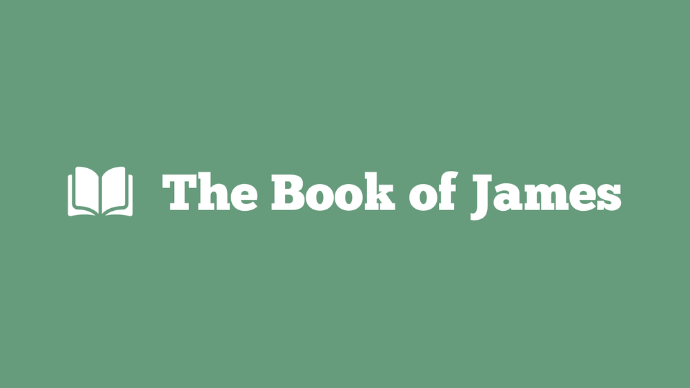 the-book-of-james.png