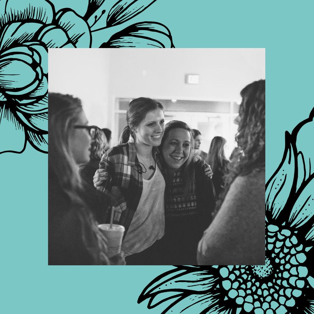 sisterhood-flowers-1.jpg