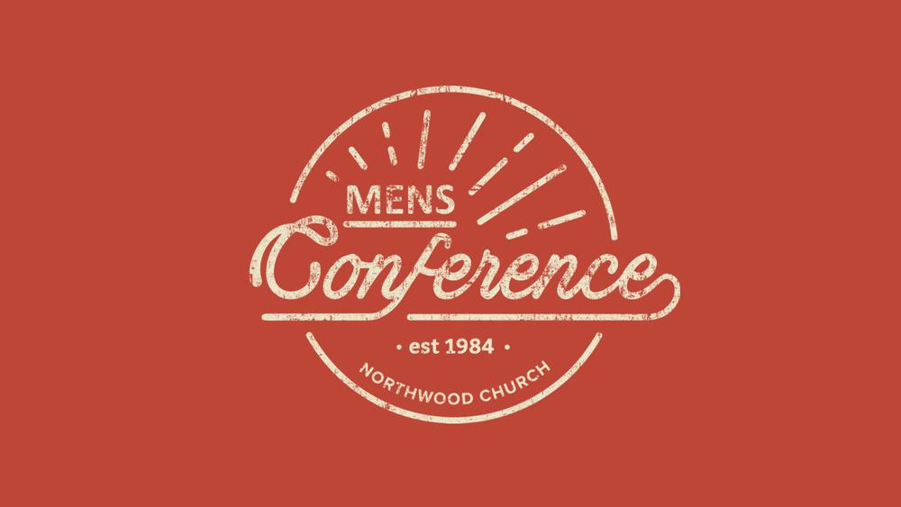 MensConference2018-1600-900.png