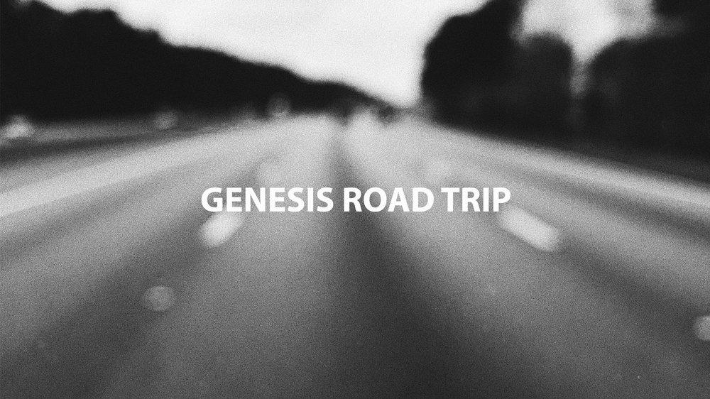 GENESIS-ROAD-TRIP.jpg