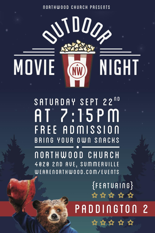 MovieNight2018Pad2-3.png