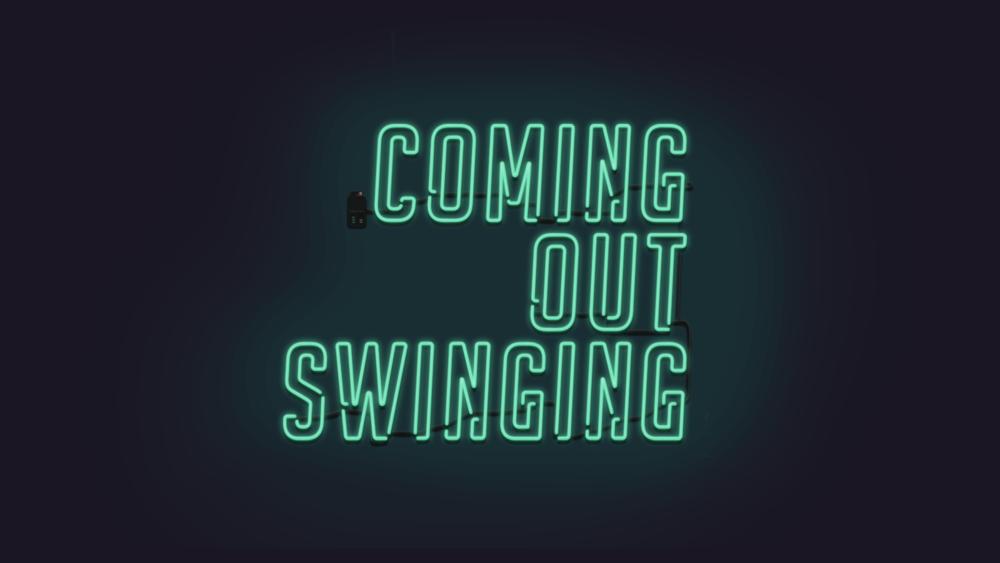 ComingOutSwiningFinal.png