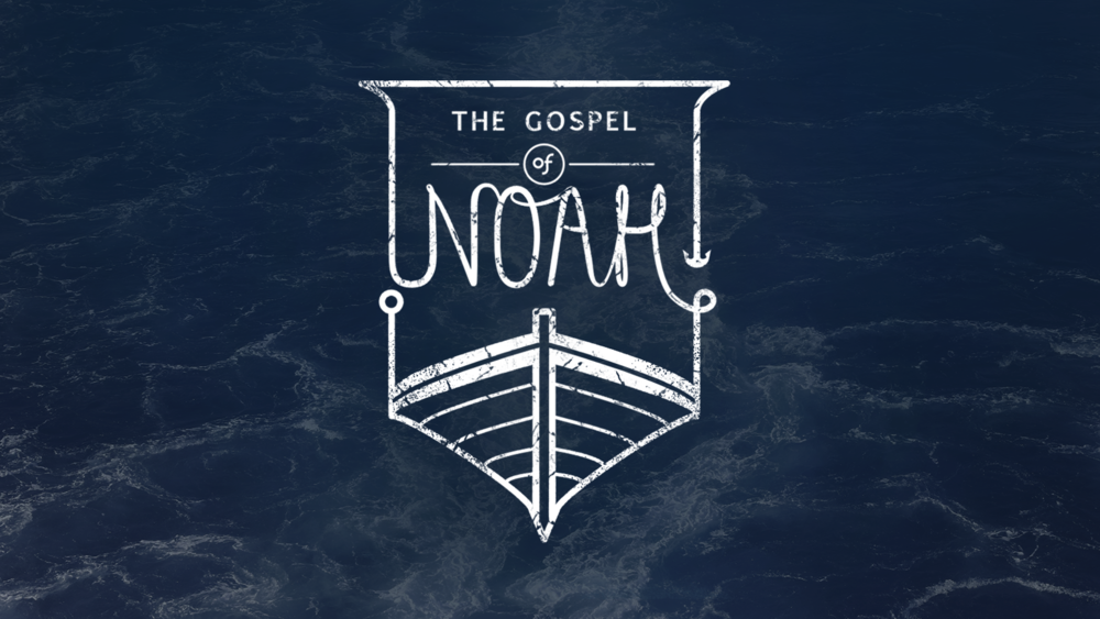 The_Gospel_Of_Noah_background.png