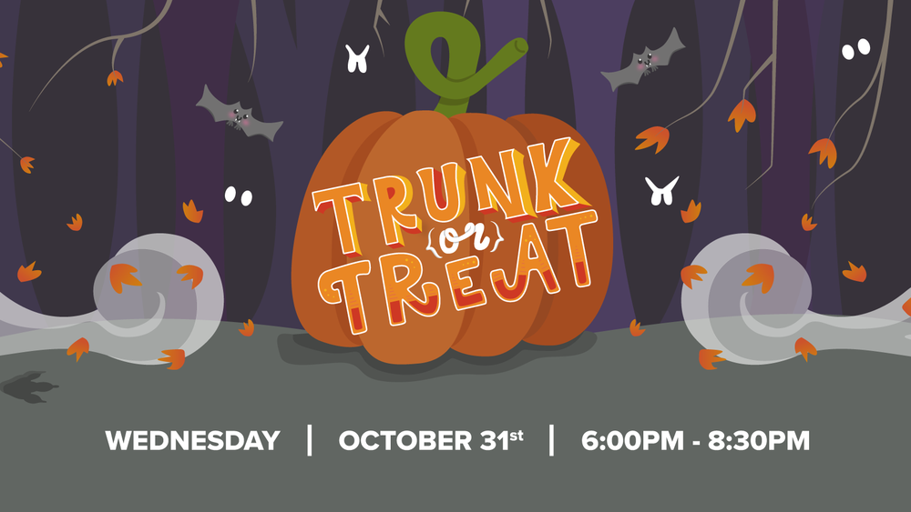 TrunkorTreat1600-900.png