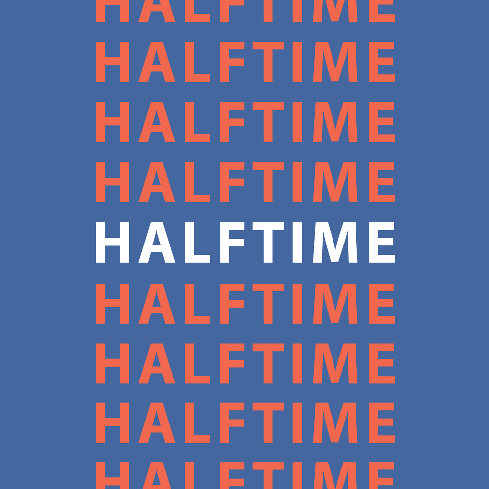 Halftime-home-page-2.png